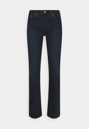 511™ SLIM - Jeans slim fit - corfu the thrill