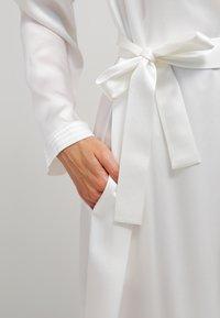 La Perla - Dressing gown - naturale - 5
