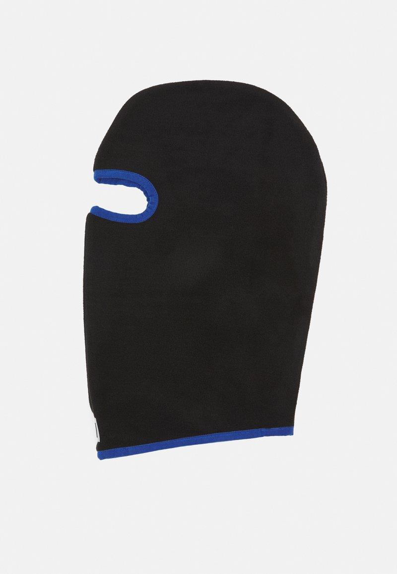 Fila - BALAKLAVA UNISEX - Muts - black