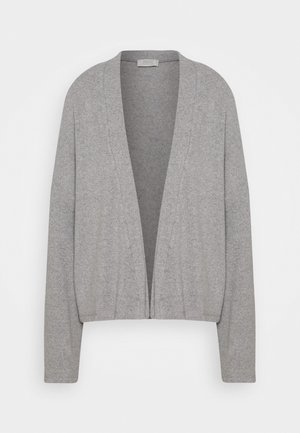 BALTHUS - Cardigan - grey
