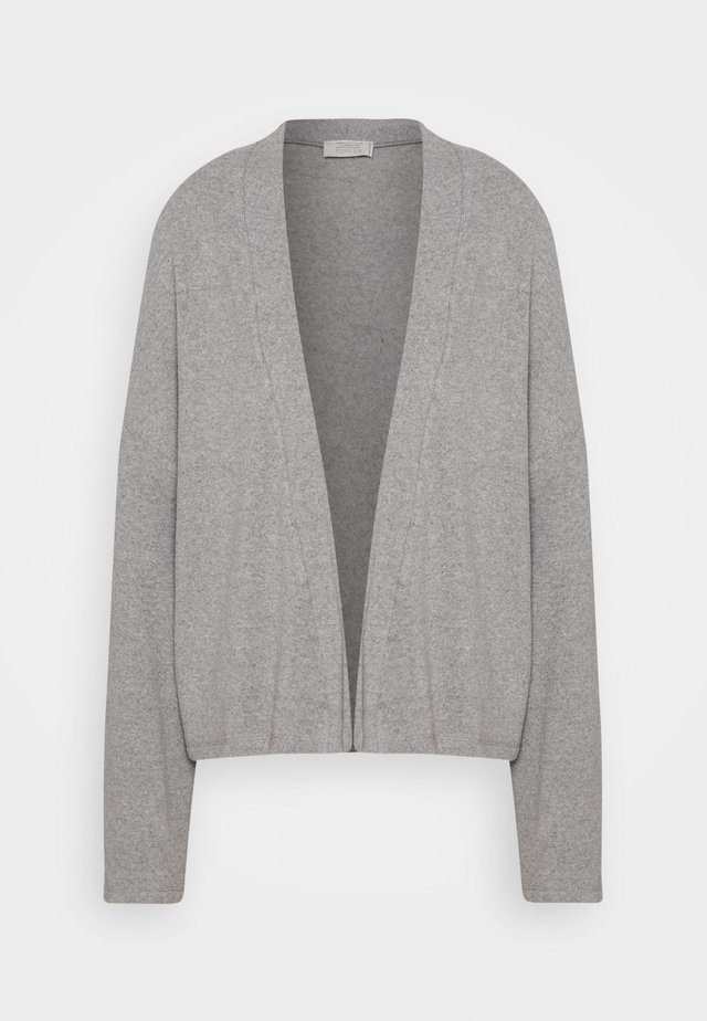 BALTHUS - Kardigan - grey