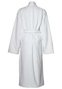 BOSS Home - Dressing gown - ice - 1