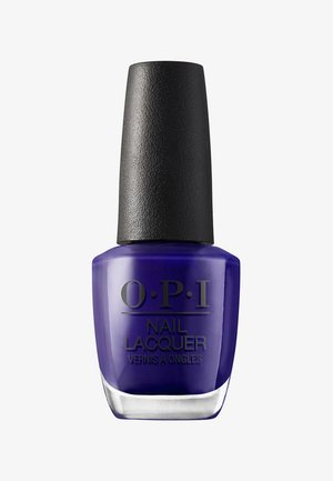 NAIL LACQUER - Nail polish - nln 47 do you have this color in stock-holm?