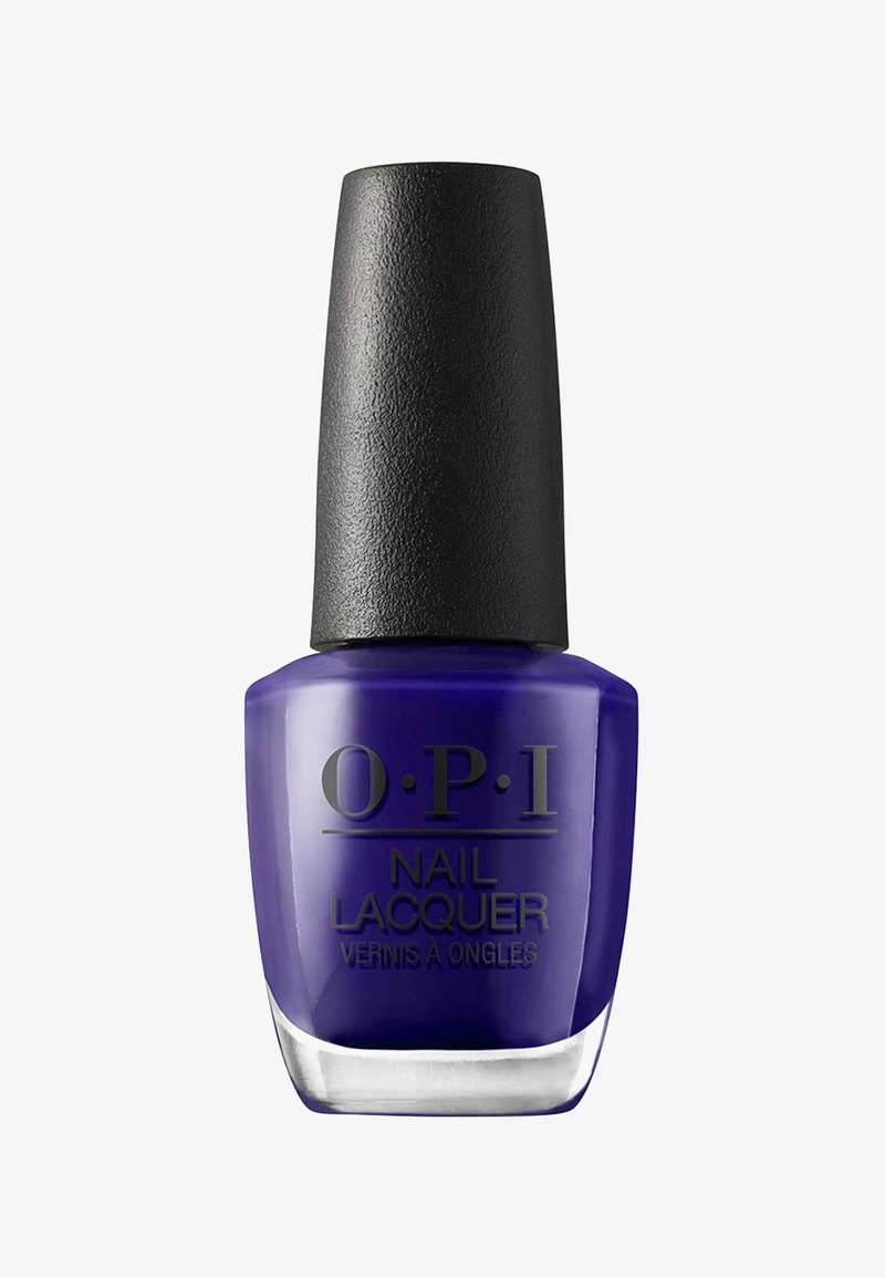 OPI - NAIL LACQUER - Nail polish - nln 47 do you have this color in stock-holm?