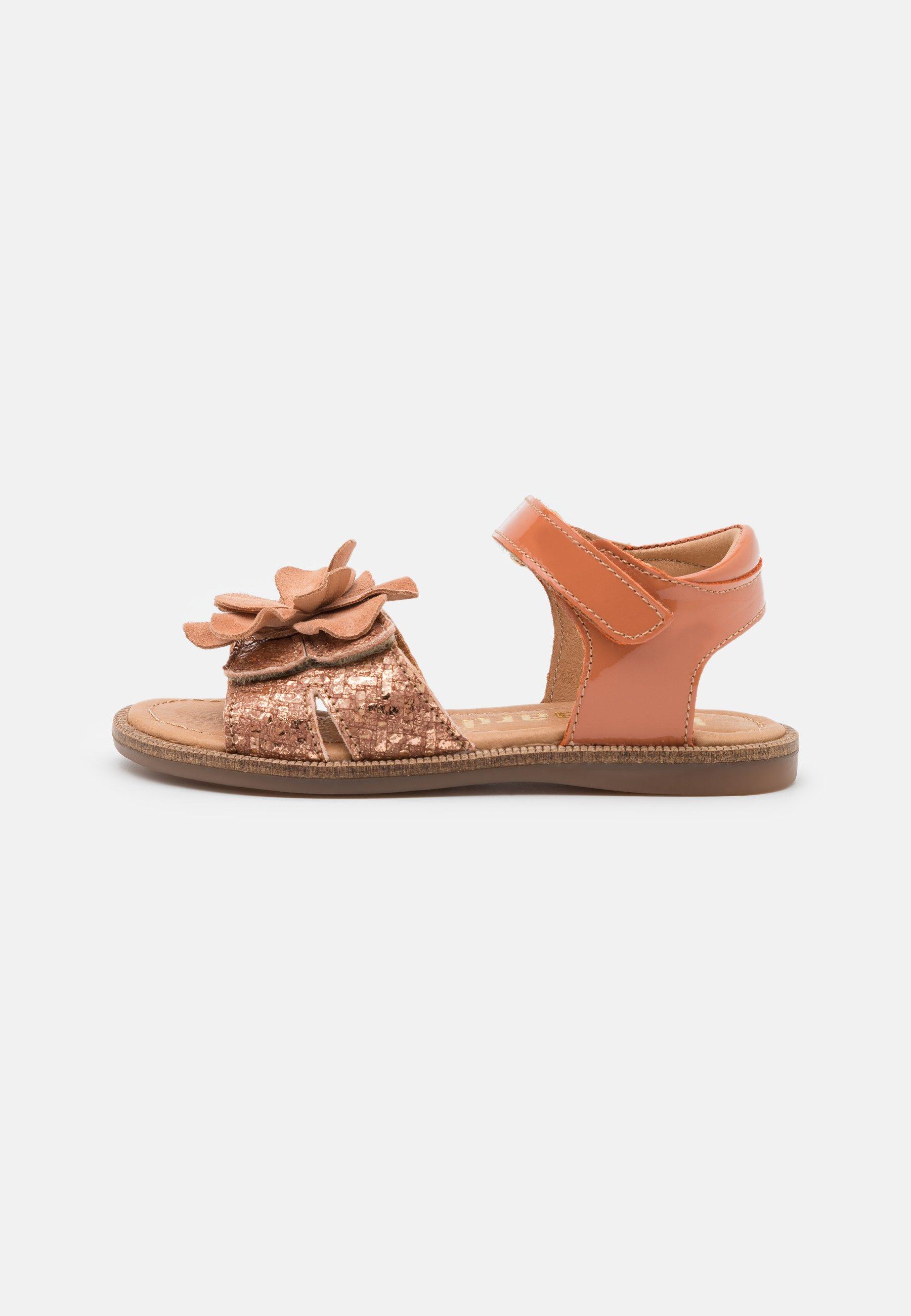 Kids AGNES - Sandals