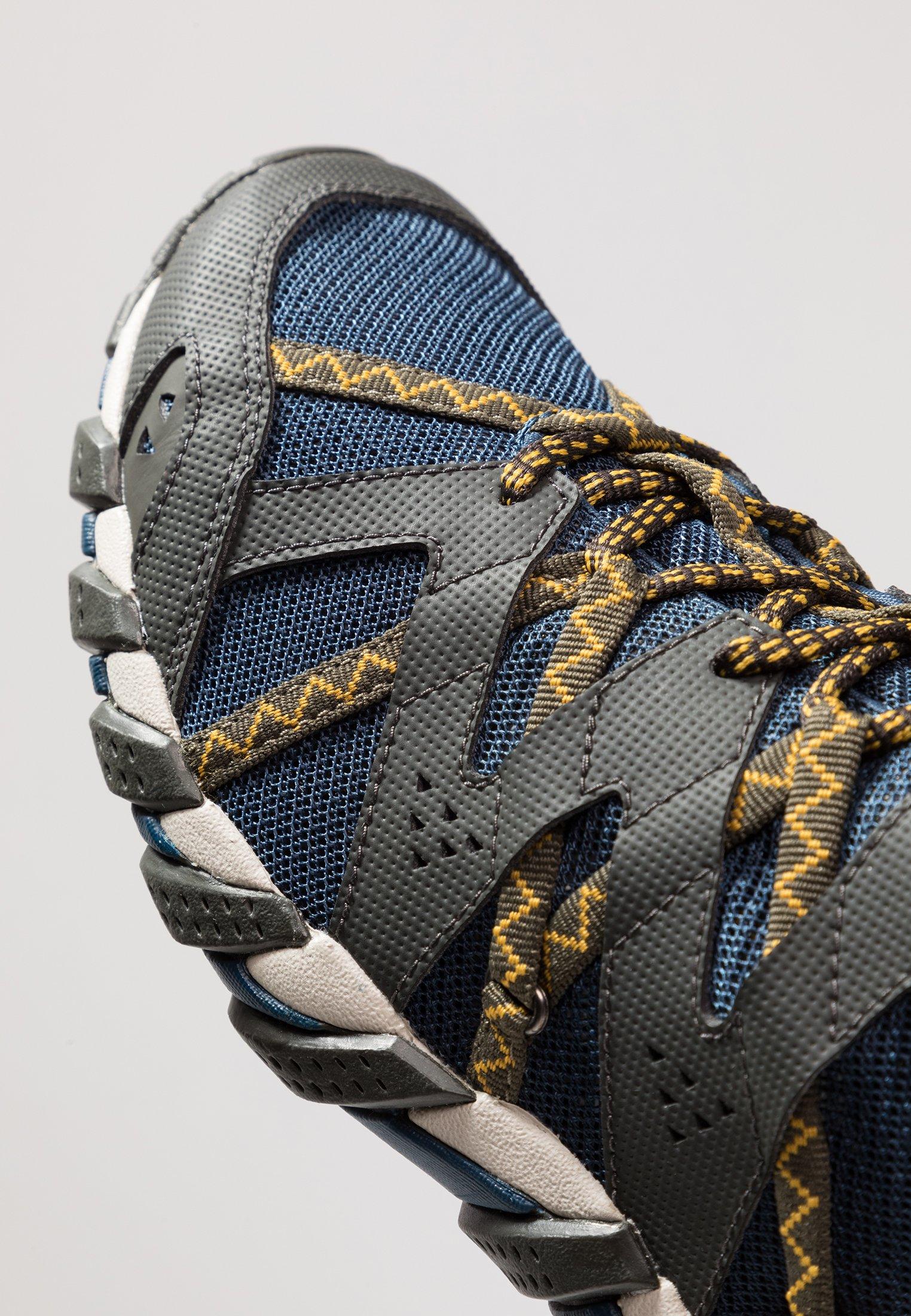 Men WATERPRO MAIPO 2 - Hiking shoes