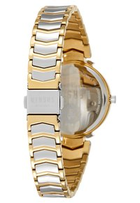 Versus Versace - MABILLON - Watch - silver-coloured - 2
