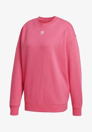 Sweatshirt - sesopk