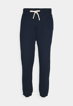 Pantalon de survêtement - cruise navy