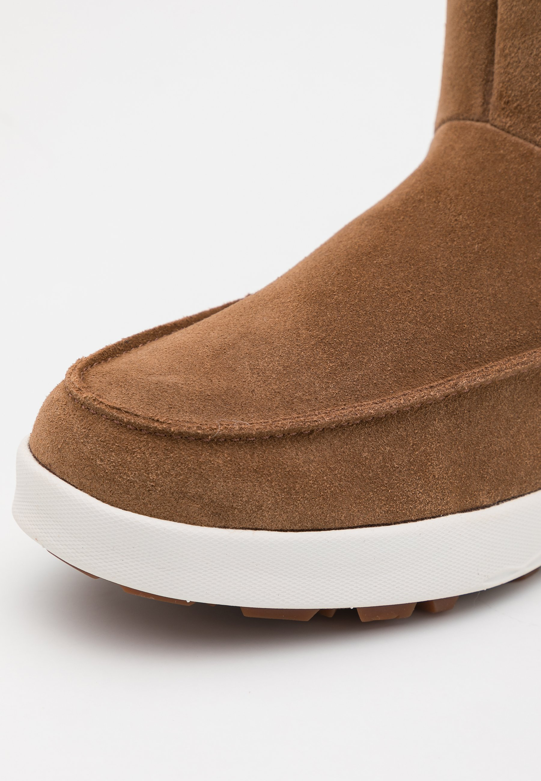 Women AUCKLAND WT TEXAPORE  - Winter boots