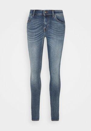 SLIGHT - Jeans Skinny Fit - cohen