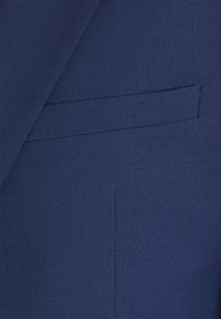 Strellson - AIDAN MAX SET - Costume - dark blue - 6