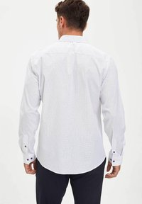 DeFacto - Overhemd - white - 2