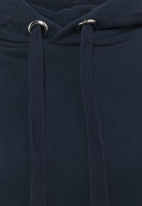 Marc O'Polo DENIM - HOODIE - Sweatshirt - scandinavian blue - 3