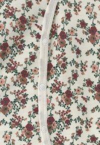 Hust & Claire - MALAI NIGHTWEAR - Pyjama - off white - 2