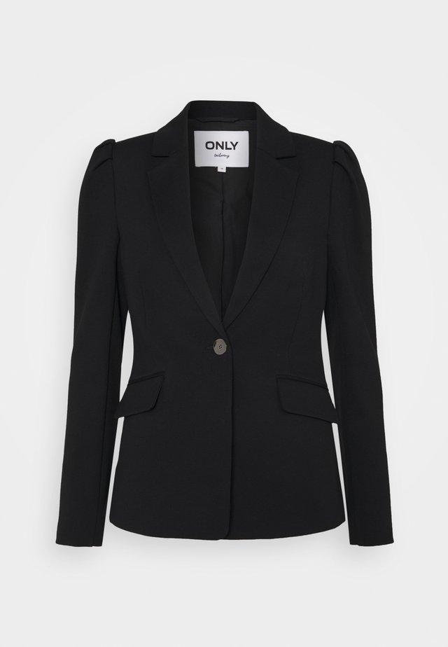 ONLTASIA VIKE  - Blazer - black