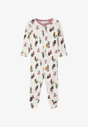 Pijama - snow white