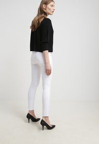 AG Jeans - Jeans Skinny Fit - white - 2