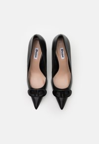 Dune London - BRIONI  - Classic heels - black - 4