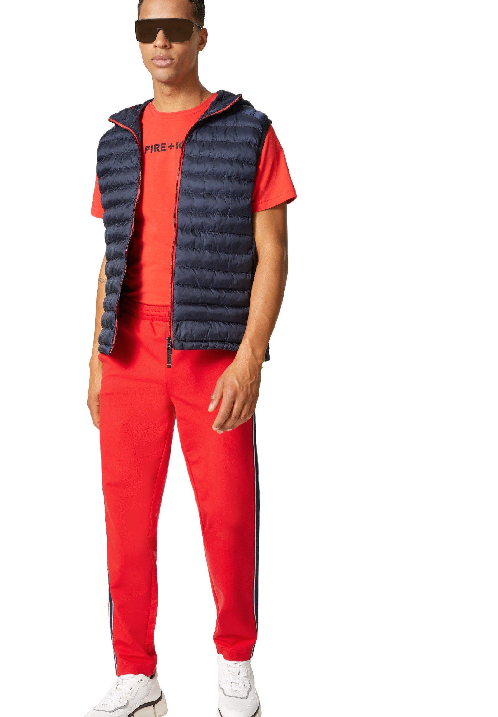 Homme EDWARD - Pantalon de survêtement