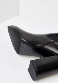 RISA - Classic ankle boots - schwarz - 5