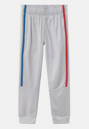 TRACKPANT UNISEX - Tracksuit bottoms - dash grey