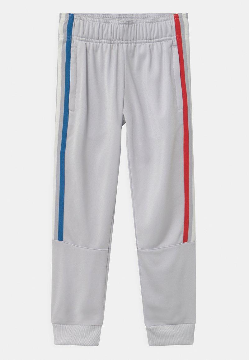 adidas Originals - TRACKPANT UNISEX - Pantaloni sportivi - dash grey