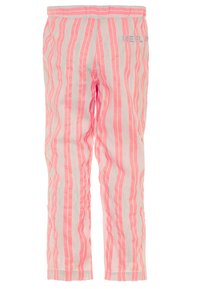Replay - Trousers - pink - 1