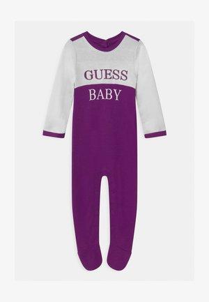 BABY UNISEX - Regalos para bebés - new plum light