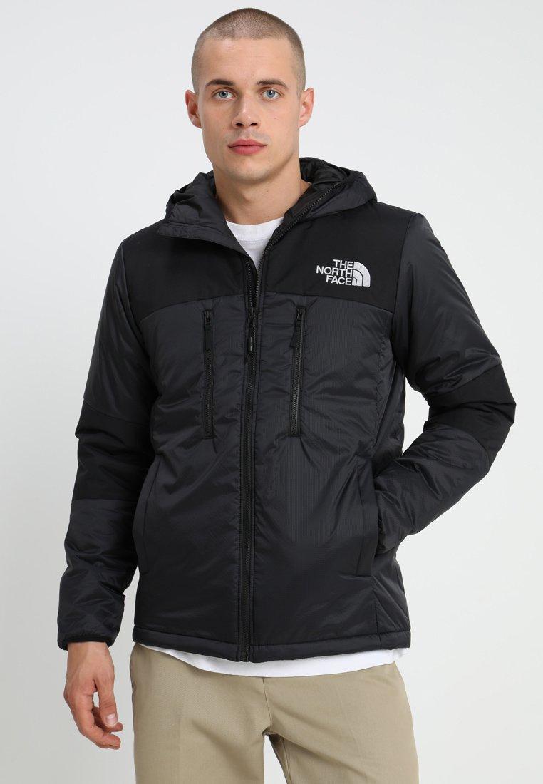Men M HIMALAYAN LIGHT HOODIE - Light jacket