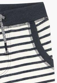 Name it - NMMFARIKO - Pantalones deportivos - dark sapphire - 3