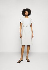 Club Monaco - TAILORED DRESS - Shift dress - multi - 1