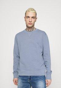ARKET - Sweatshirt - blue - 0