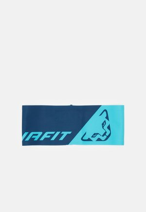 PERFORMANCE DRY HEADBAND UNISEX - Other - silvretta