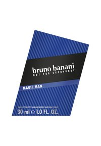 Bruno Banani Fragrance - BRUNO BANANI MAGIC MAN EAU DE TOILETTE 30ML - Eau de Toilette - - - 2