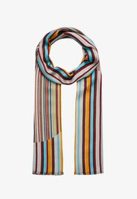 Paul Smith - SCARF  - Scarf - multi - 0