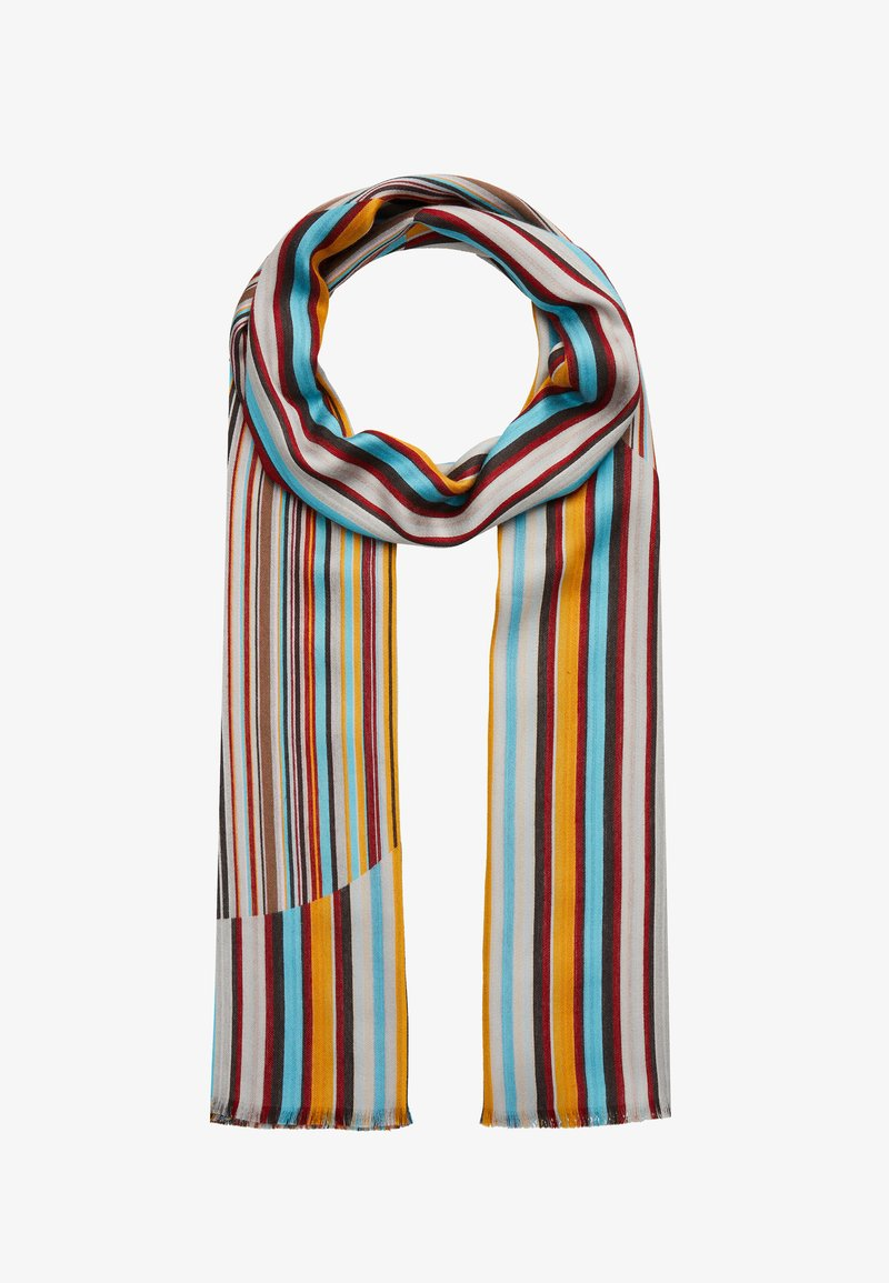 Paul Smith - SCARF  - Scarf - multi