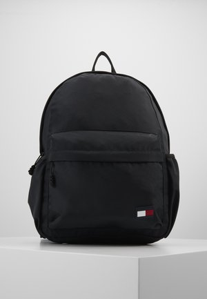 CORE BACKPACK - Mochila - black