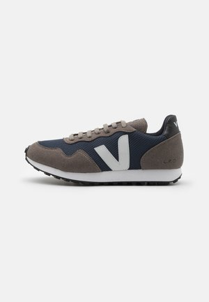 SDU REC - Trainers - nautico/oxford grey/grey