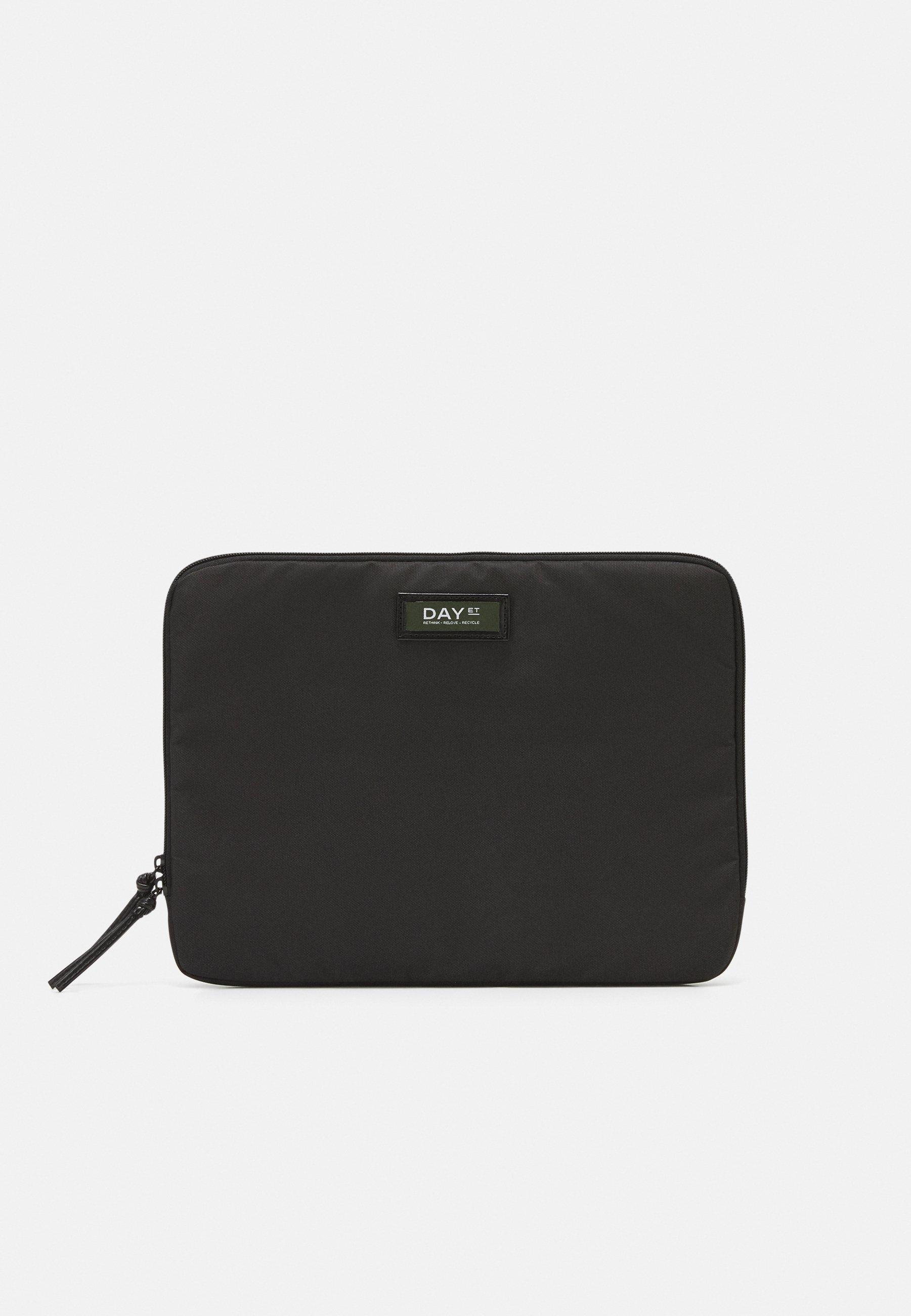 Women GWENETH FOLDER - Laptop bag
