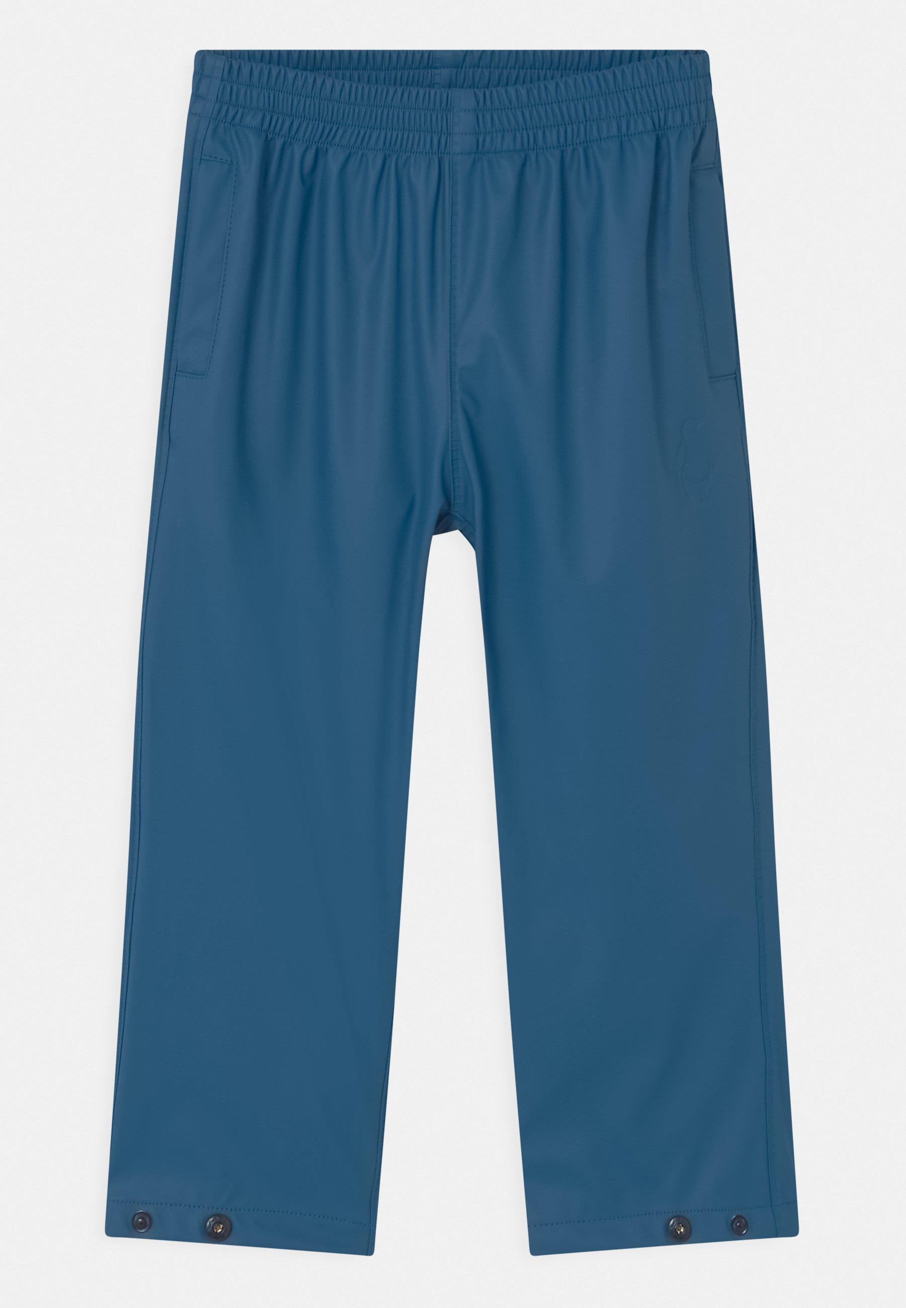 Kids HIDDEN DRAGON UNISEX - Rain trousers