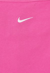 Nike Sportswear - TANK CAMI - Linne - active fuchsia/white - 4