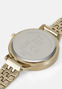 Even&Odd - Watch - gold-coloured - 3