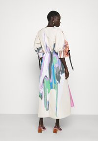 Roksanda - PHEODORA DRESS - Day dress - multi - 2