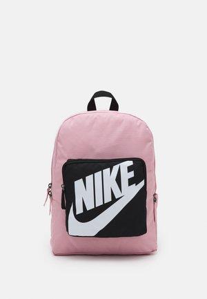 CLASSIC UNISEX - Rucksack - pink glaze/black/white