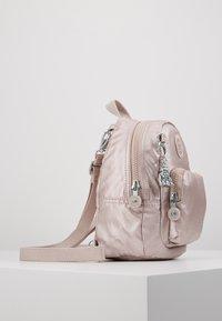 Kipling - GLAYLA - Rygsække - pink - 3