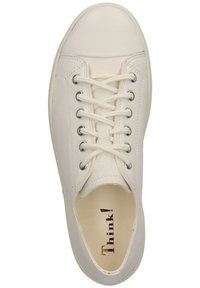Think! - Sneakers laag - bianco - 1