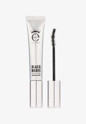 BLACK MAGIC MASCARA - Mascara - black