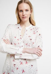 Emily van den Bergh - Bluser - pink/rose - 3
