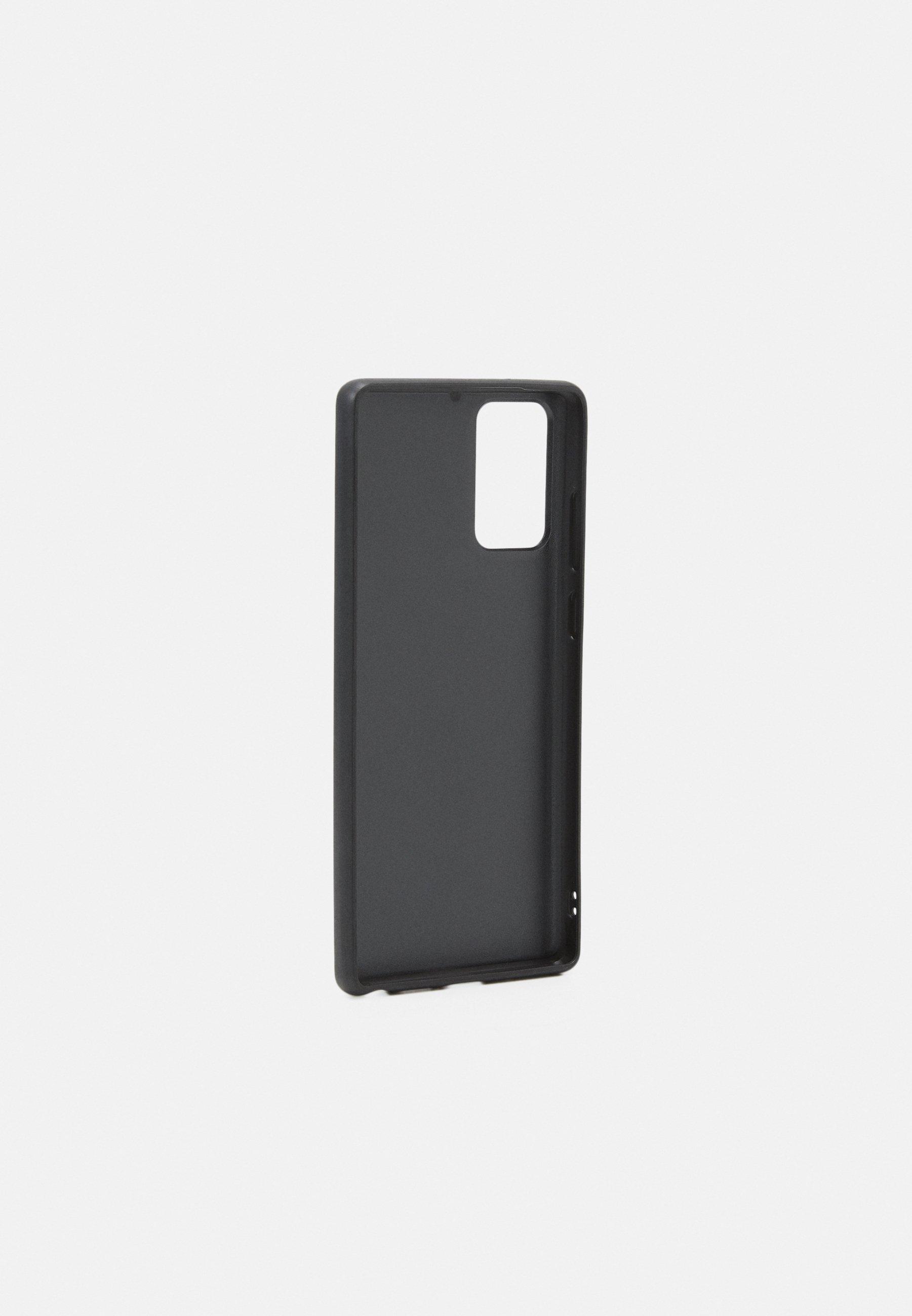 Homme Samsung Galaxy Note 20 - Étui à portable